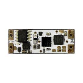 Stmívač EPD1B pro LED pásky bezdotykový 3 v 1