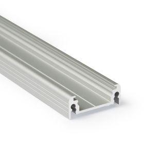 Profil pro led pásek No.11 ALU