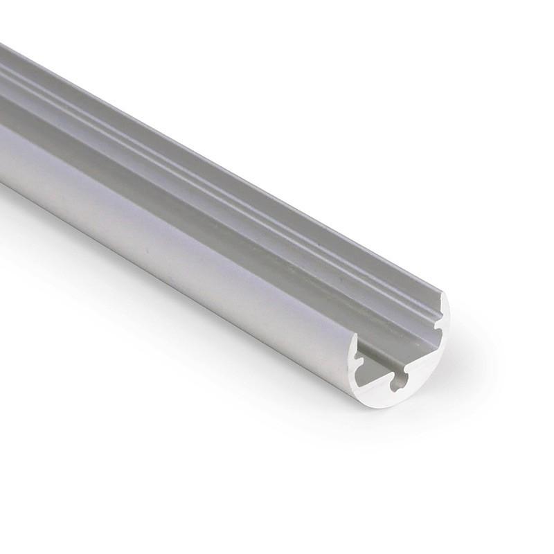 Profil WIRELI26 PEN I/ hliník anod 2m (metráž)
