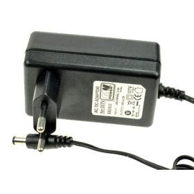 Zdroj EB2412 Síťový adaptér 24W 12V