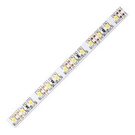 LED pásek 120/W OPTIMUM (800lm, 9.6W, 6000K)