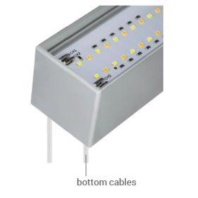 LED Modul Topmet PHIL 53 51x495 840 56LG 24V