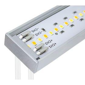 LED Modul Topmet VARIO30 27,5x495 827-865 2x42LG 24V
