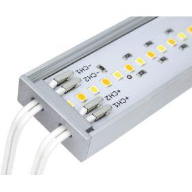 LED Modul Topmet VARIO30 27,5x495 840 42LG 24V