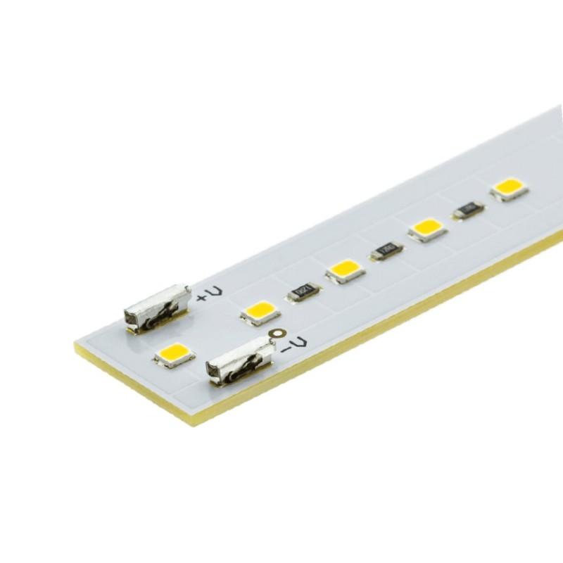LED Modul LINEA20 20x495 827 42LG 24V - teplá