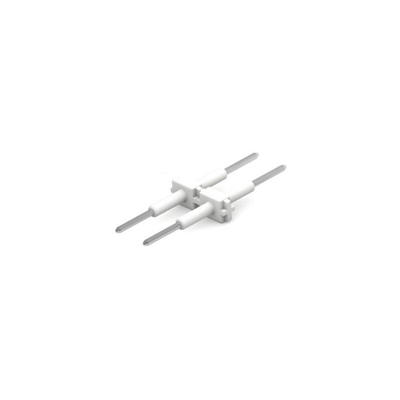 Propojovací konektor WAGO