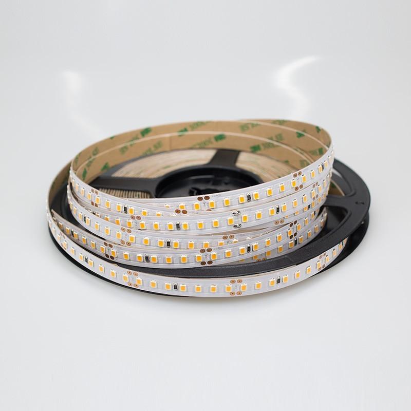 Led pásek iHome 140/W 2835 1800lm 24V 16W 6000K 3SDCM - 5let záruka