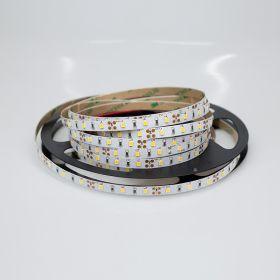 LED pásek TRON 60/W OptiLED (540lm, 4,8W, 2700K)