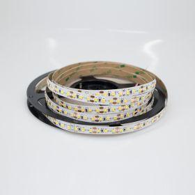 LED pásek TRON 120/W OptiLED (1050lm, 9,6W, 2700K)