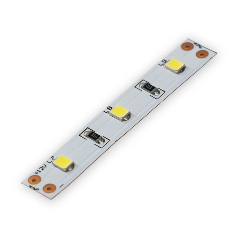 LED pásek TRON 60/W OptiLED (560lm, 4,8W, 3000K)