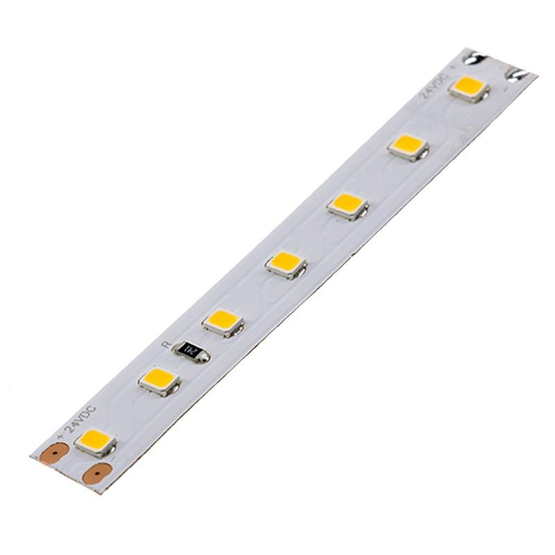Led pásek iHome 98/6/860 24V - 5let záruka