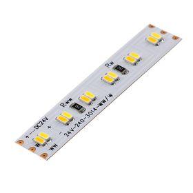LED pásek CTA 10mm 3014 240 WIRELI 1500lm 12W 0,5A 24V
