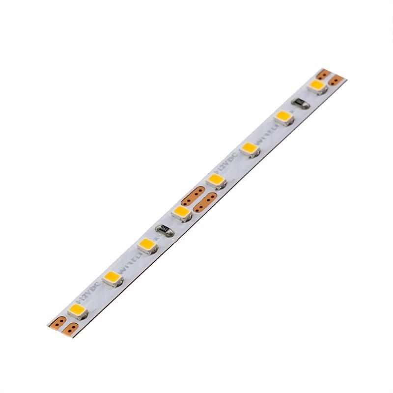 LED pásek WIRELI 2216 160 SUPER SLIM 9,6W 0,8A 12V NW (neutrální bílá )