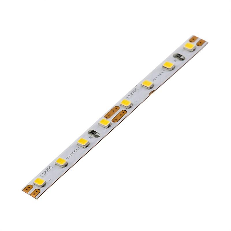 LED pásek WIRELI 2216 160 SUPER SLIM 9,6W 0,8A 12V CW (studená bílá)