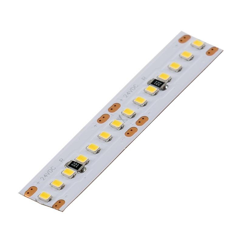 LED pásek WIRELI 2216 280 24W 1A 24V CRI95 NW (bílá neutrální)