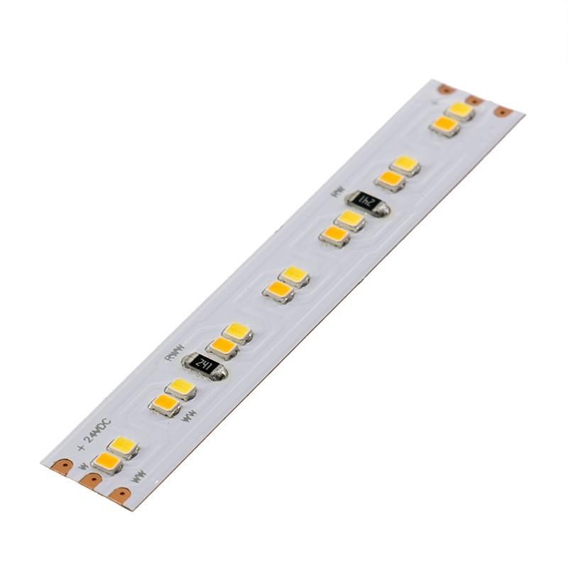 LED pásek CTA 10mm 2216 252 WIRELI 914lm 8,64W 0,36A 24V (variabilní bílá)