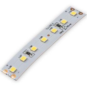 LED pásek Profi LG3030 112/33/840 24V - 5let záruka