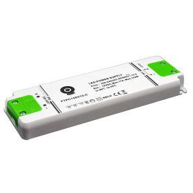 FTPC150V12-C POS Napěťový zdroj 132W 12V 11A