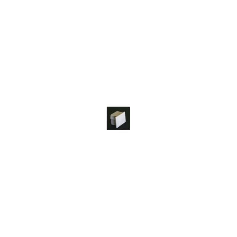Koncovka KLUS PDS4 (1 ks)