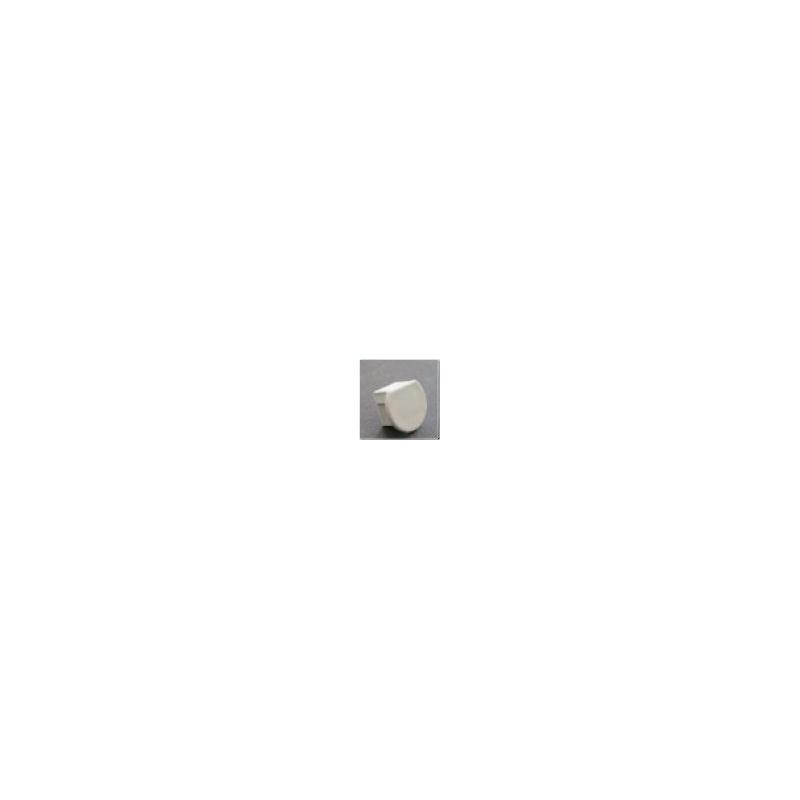 Koncovka KLUS PDS4-O (1 ks)