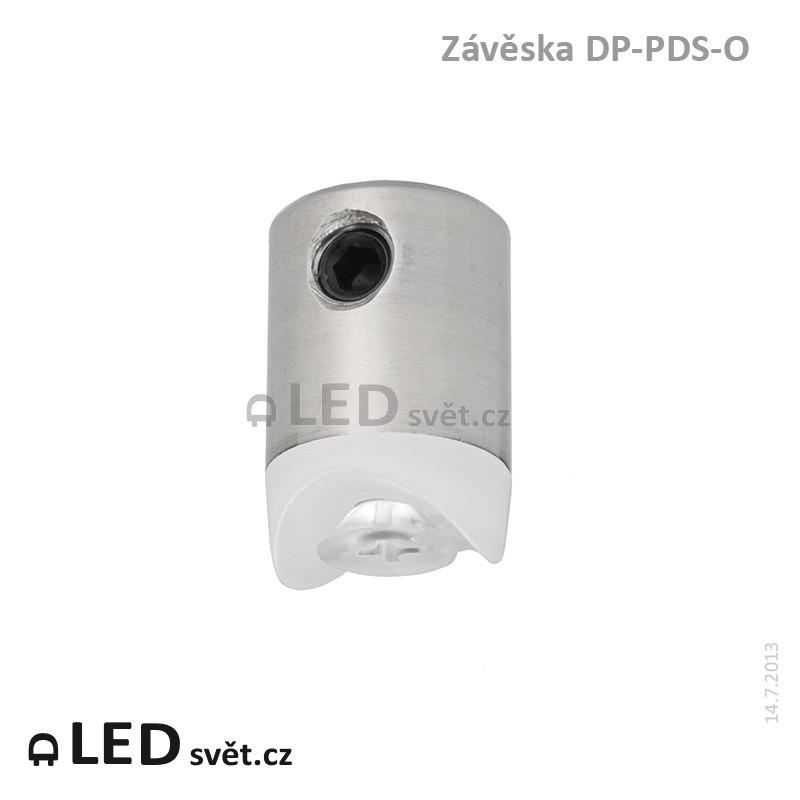 Závěska DP-PDS-O
