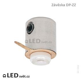 Závěska DP-ZZ