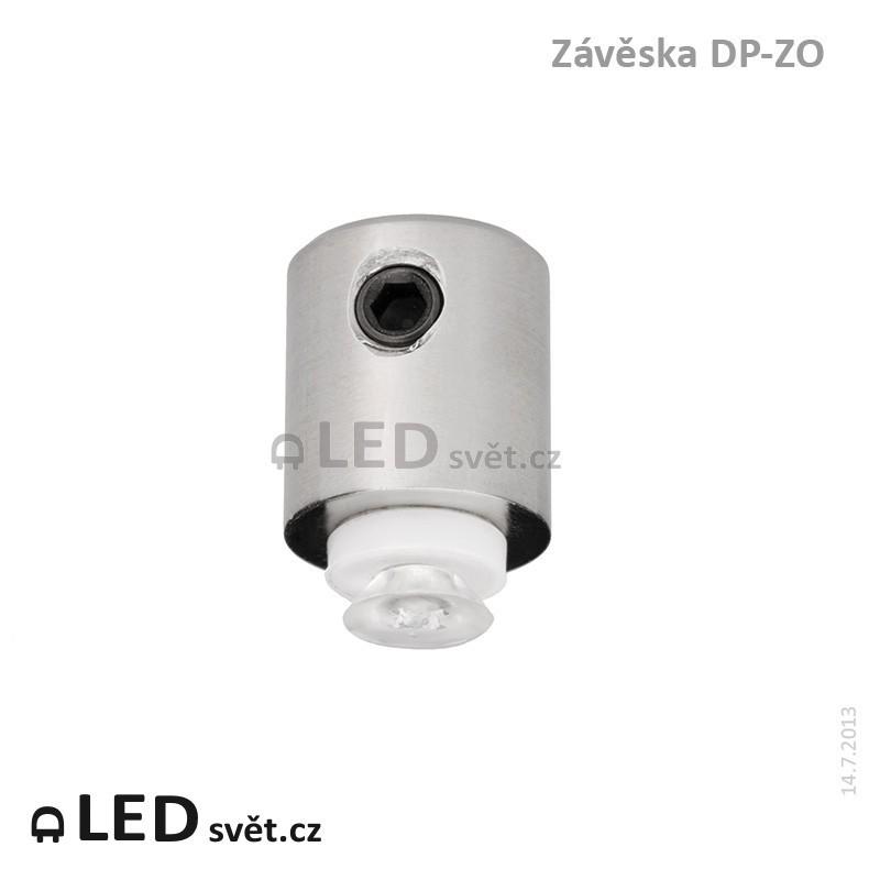 Závěska DP-ZO