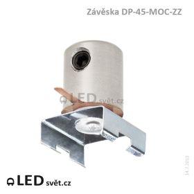 Závěska DP-45-MOC