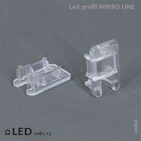 Koncovka MIKRO-LINE12J na...