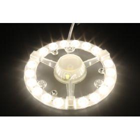 LED modul kit 15W do svítidla