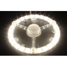 LED modul kit 20W do svítidla