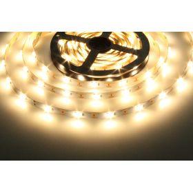 LED pásek 12LENS 2818 - Teplá bílá