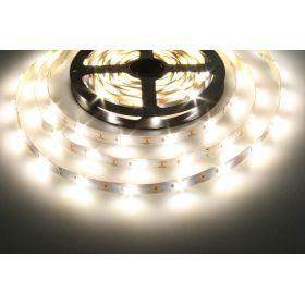 LED pásek 12LENS 2818 - Denní bílá