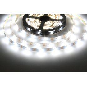 LED pásek 12LENS 2818 - Studená bílá