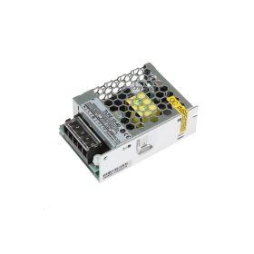 LED zdroj TLPZ 40W 12VDC 3,5A - vnitřní
