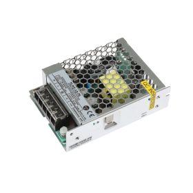LED zdroj TLPZ 75W 12VDC 6,3A - vnitřní
