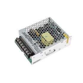 LED zdroj TLPZ 120W 12VDC 10A - vnitřní