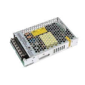 LED zdroj TLPZ 150W 12VDC 12,5A - vnitřní