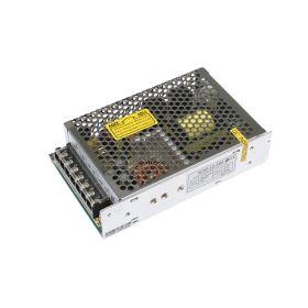 LED zdroj TLPZ 200W 12VDC 16,5A - vnitřní