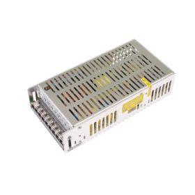 LED zdroj TLPZ 240W 12VDC 20A - vnitřní