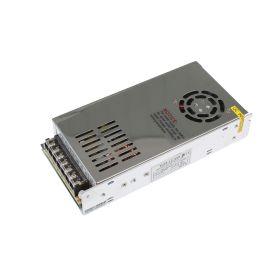 LED zdroj TLPZ 350W 12VDC 29A - vnitřní