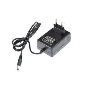 LED zdroj TLZZ 12V 24W zásuvkový