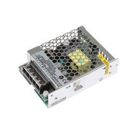 LED zdroj TLPZ 75W 24VDC 3,2A - vnitřní