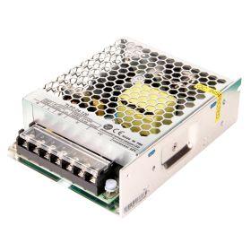 LED zdroj TLPZ 120W 24VDC 5A - vnitřní