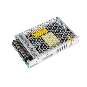 LED zdroj TLPZ 150W 24VDC 6,5A - vnitřní