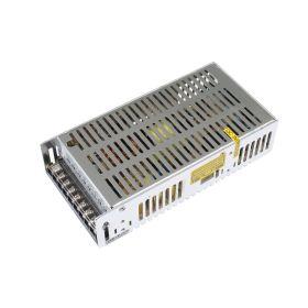 LED zdroj TLPZ 240W 24VDC 10A - vnitřní