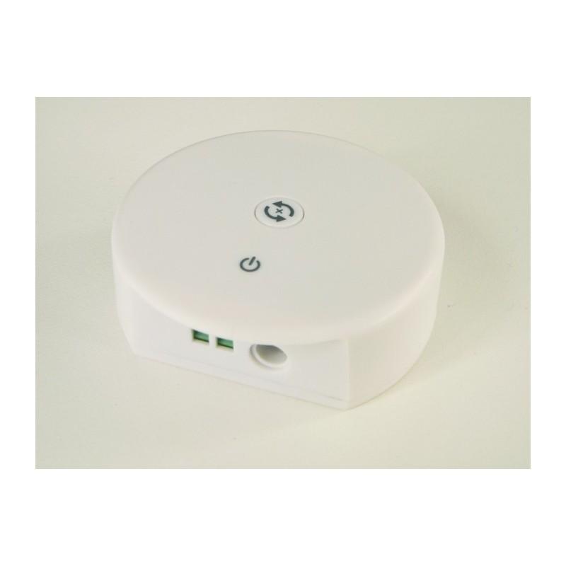 Bluetooth RGBW SMART ovladač