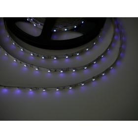UV LED pásek 4,8W original UV čip
