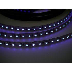 UV LED pásek 9,6W original UV čip