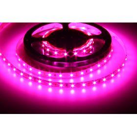 LED pásek 12GROW 6012-FULL pro rostliny